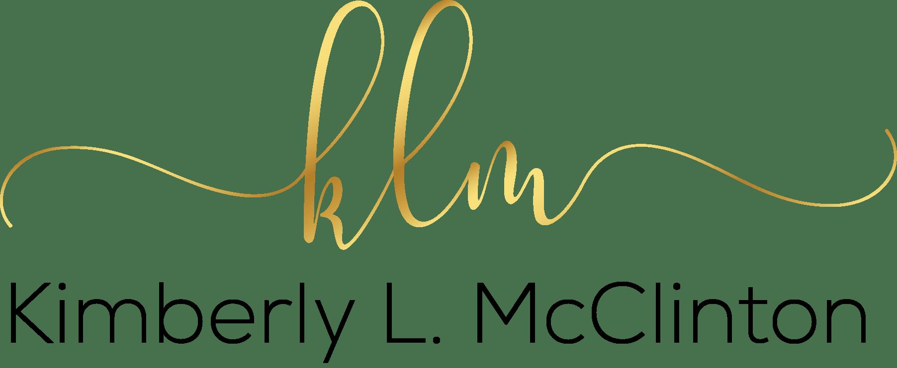 Kimberly L. McClinton